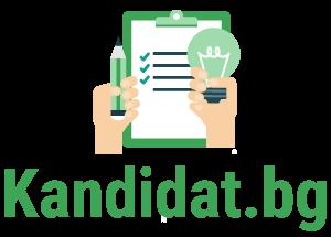 Kandidat.bg