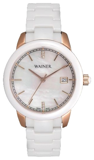 дамски часовник wainer