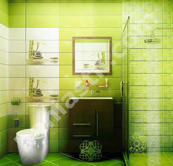 баня-тоалетна