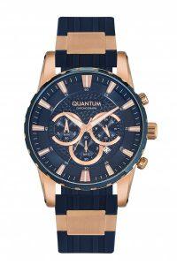 часовник quantum